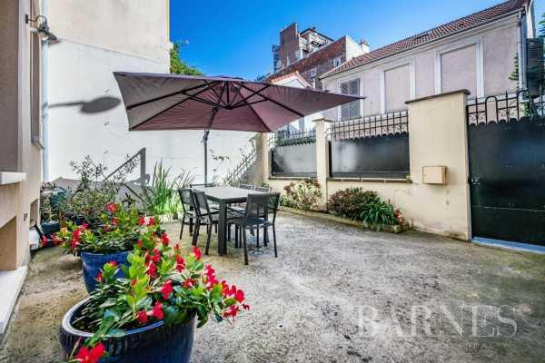 Maison Paris 75020  -  ref 6096161 (picture 2)