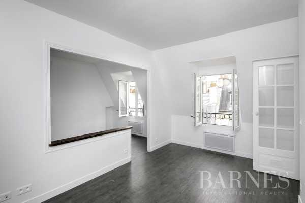Appartement Paris 75012  -  ref 4629130 (picture 3)