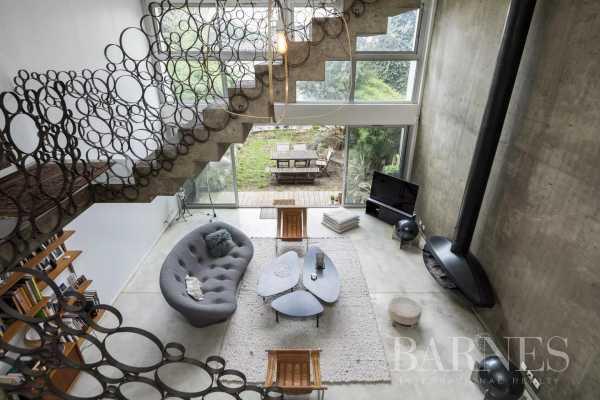 Loft Bagnolet  -  ref 5164690 (picture 1)