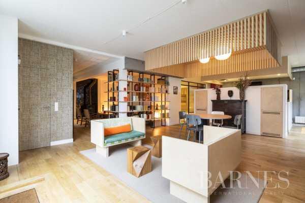 Loft Montreuil  -  ref 4497771 (picture 2)