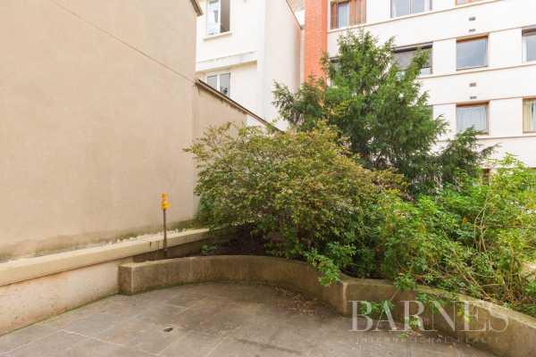 Maison Paris 75012  -  ref 6102390 (picture 2)