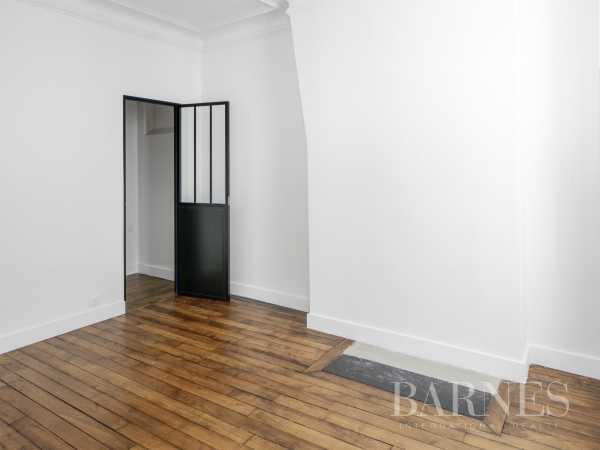 Appartement Paris 75012  -  ref 4272143 (picture 3)