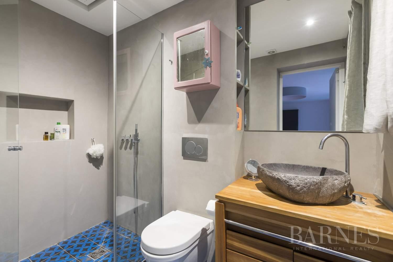 Montreuil  - Appartement 6 Pièces 4 Chambres - picture 16