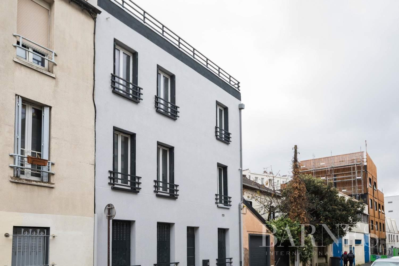 Montreuil  - Maison 6 Pièces 4 Chambres - picture 4