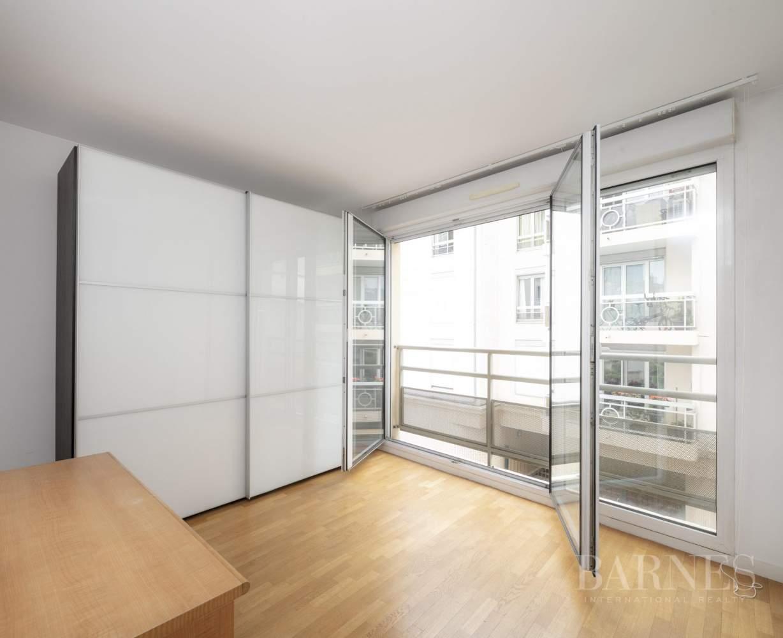 Paris  - Piso 3 Cuartos 2 Habitaciones - picture 8