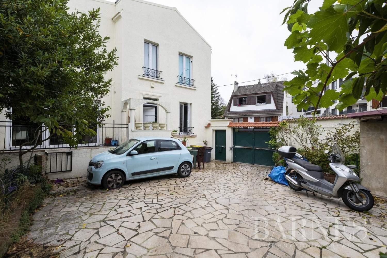 Montreuil  - Maison 5 Pièces 3 Chambres - picture 2