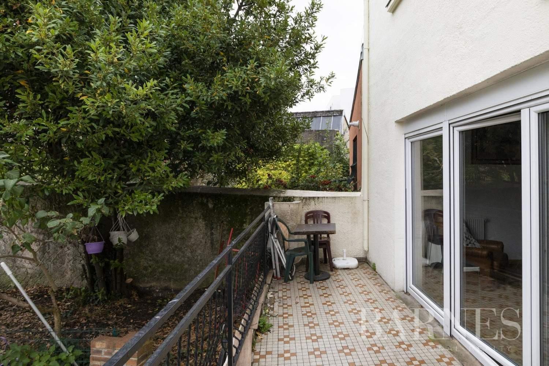 Montreuil  - Maison 5 Pièces 3 Chambres - picture 15