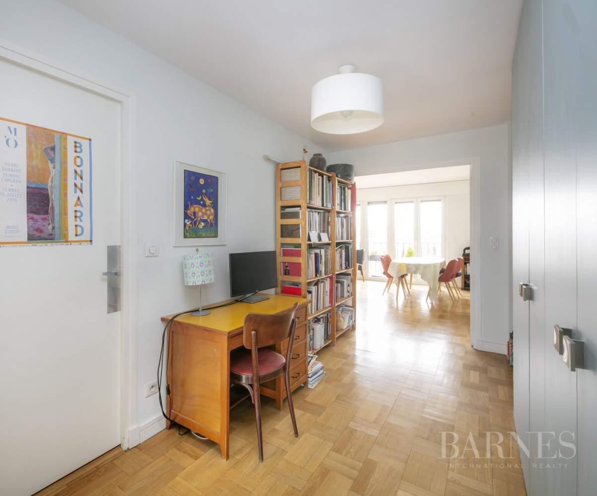 Paris  - Appartement 3 Pièces - picture 5
