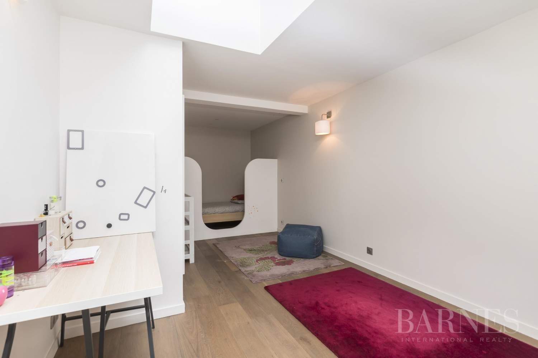 Montreuil  - Appartement 6 Pièces 4 Chambres - picture 15