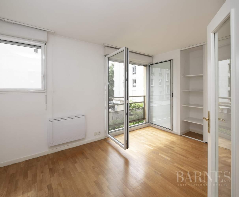 Paris  - Piso 3 Cuartos 2 Habitaciones - picture 5