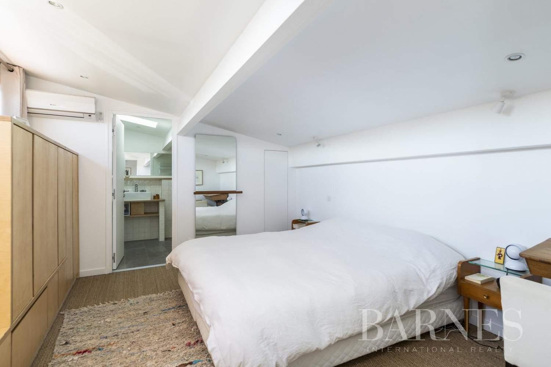 Saint-Ouen-sur-Seine  - Appartement 7 Pièces 4 Chambres - picture 19