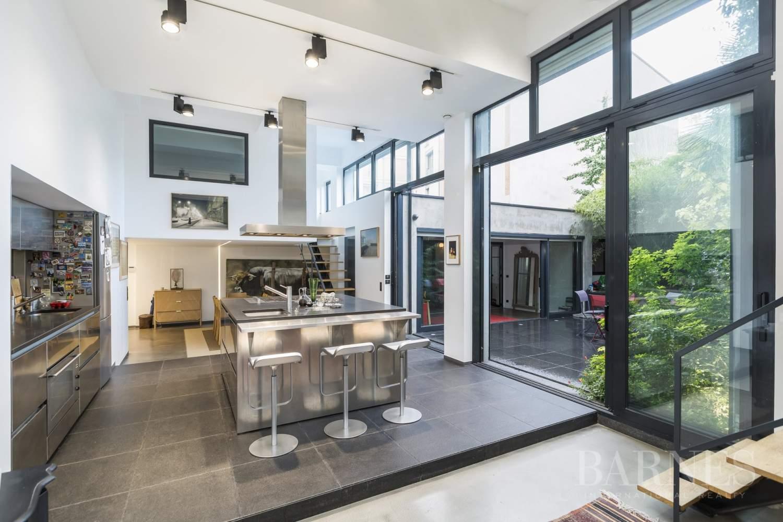 Montreuil  - Appartement 6 Pièces 4 Chambres - picture 8