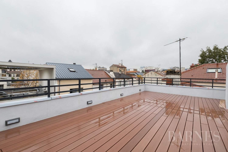 Montreuil  - Maison 6 Pièces 4 Chambres - picture 3