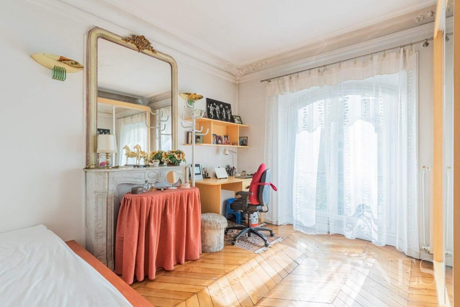 Paris  - Bureaux 5 Pièces 3 Chambres - picture 16