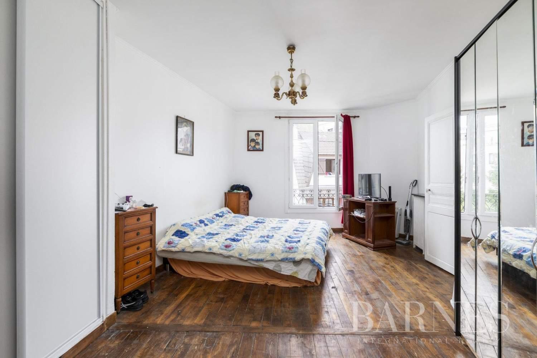 Montreuil  - Maison 5 Pièces 3 Chambres - picture 10