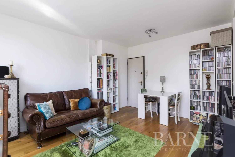 Montreuil  - Appartement 2 Pièces, 1 Chambre - picture 7