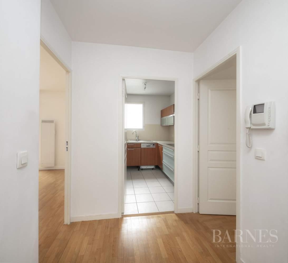 Paris  - Piso 3 Cuartos 2 Habitaciones - picture 4