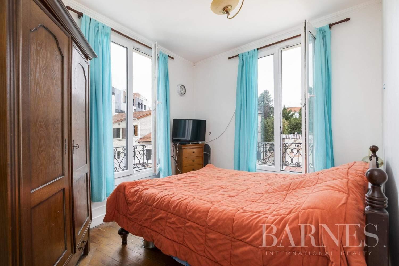 Montreuil  - Maison 5 Pièces 3 Chambres - picture 13
