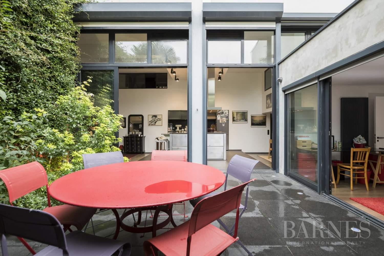 Montreuil  - Appartement 6 Pièces 4 Chambres - picture 1
