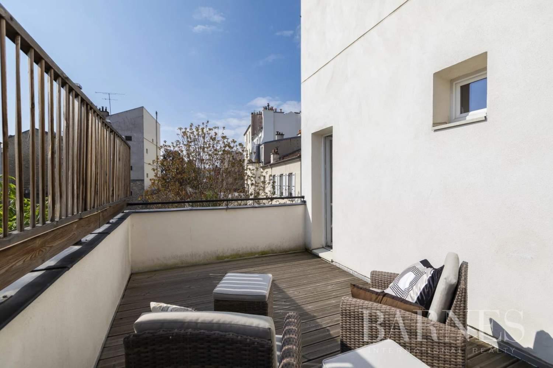 Montreuil  - Appartement 2 Pièces, 1 Chambre - picture 10
