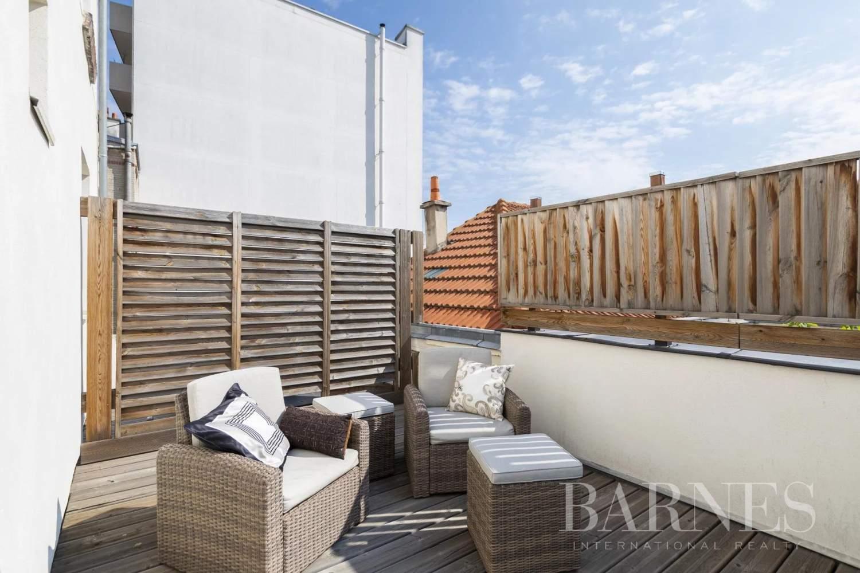 Montreuil  - Appartement 2 Pièces, 1 Chambre - picture 11