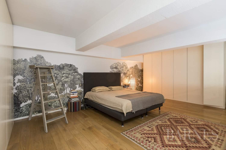 Montreuil  - Appartement 6 Pièces 4 Chambres - picture 17