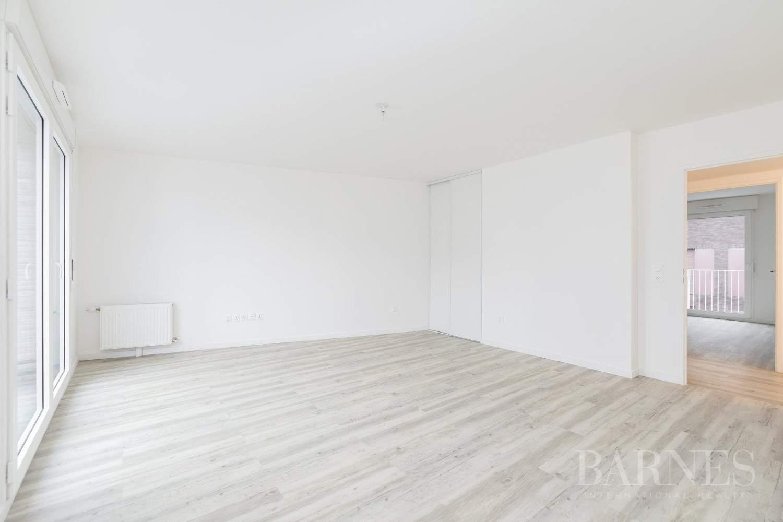 Pantin  - Appartement 3 Pièces 2 Chambres - picture 7