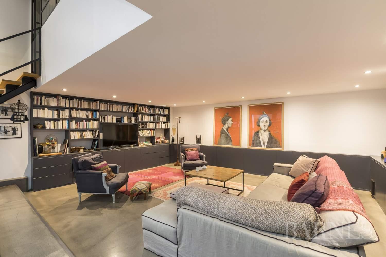 Montreuil  - Appartement 6 Pièces 4 Chambres - picture 11