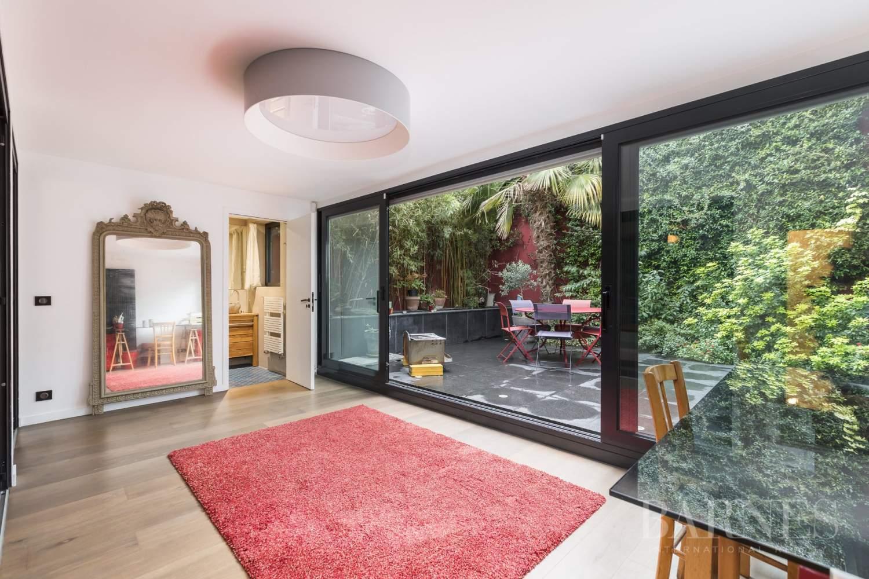 Montreuil  - Appartement 6 Pièces 4 Chambres - picture 13