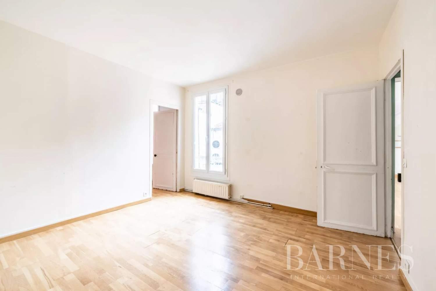 Paris  - Maison 10 Pièces 6 Chambres - picture 18