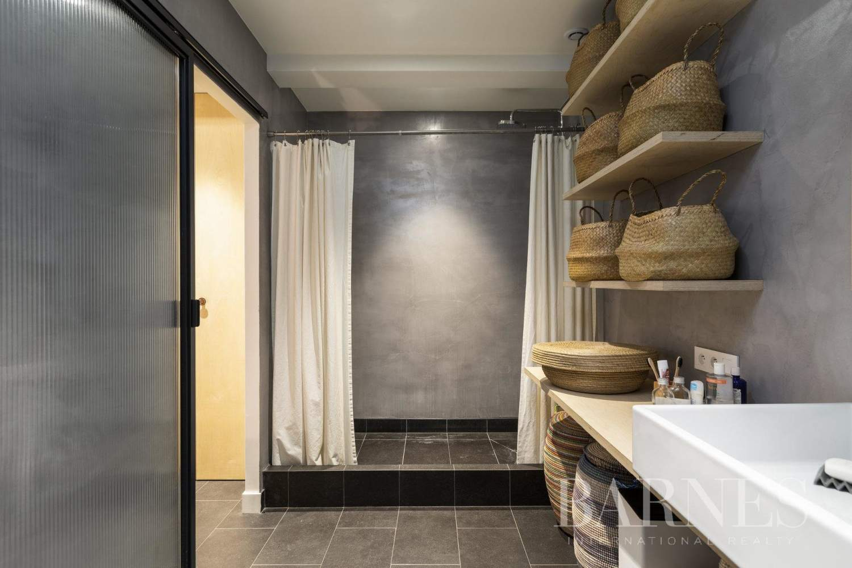 Montreuil  - Appartement 5 Pièces 3 Chambres - picture 12