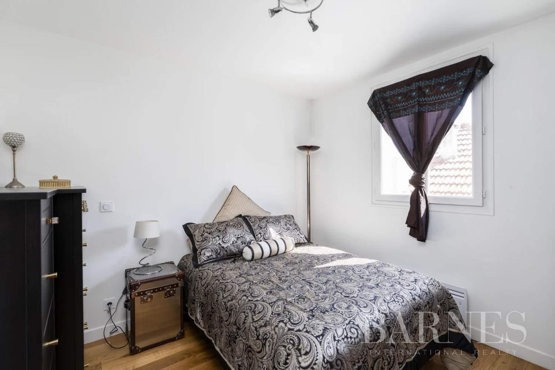 Montreuil  - Appartement 2 Pièces, 1 Chambre - picture 8