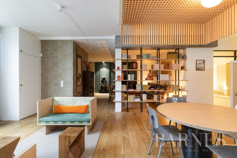 Montreuil  - Appartement 5 Pièces 3 Chambres - picture 5
