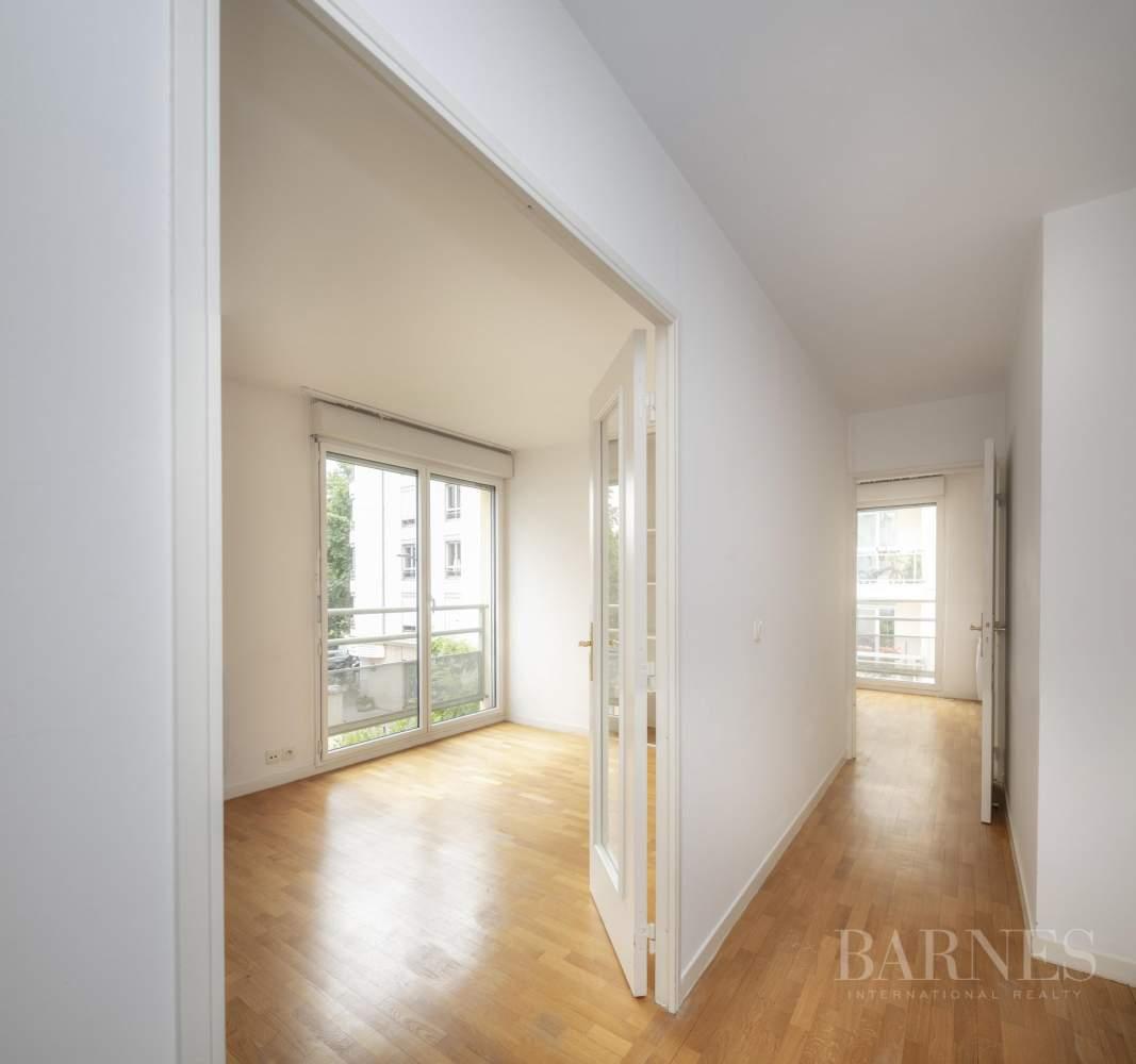 Paris  - Piso 3 Cuartos 2 Habitaciones - picture 9