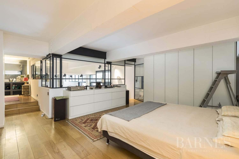 Montreuil  - Appartement 6 Pièces 4 Chambres - picture 18