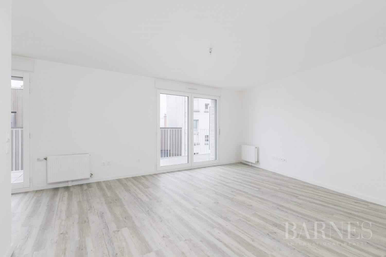 Pantin  - Appartement 3 Pièces 2 Chambres - picture 3