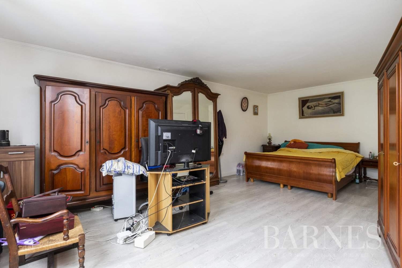 Montreuil  - Maison 5 Pièces 3 Chambres - picture 12