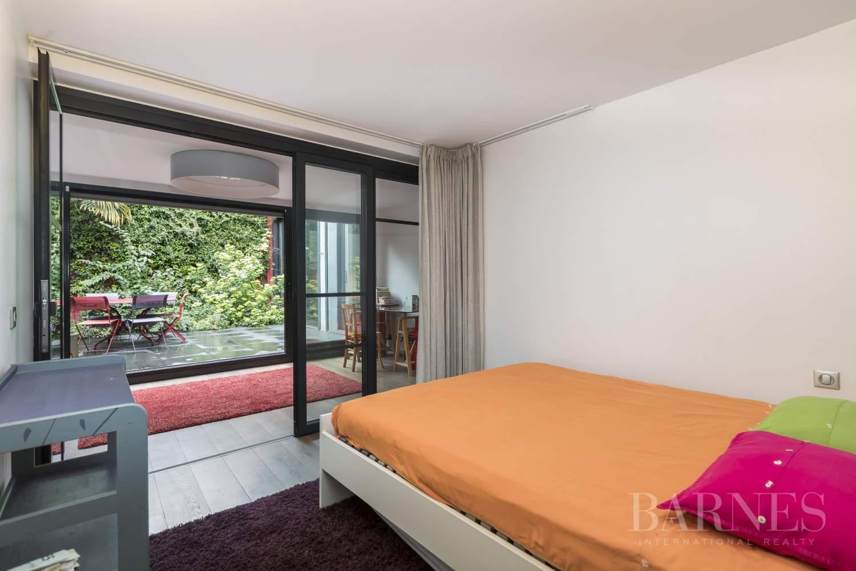Montreuil  - Appartement 6 Pièces 4 Chambres - picture 14
