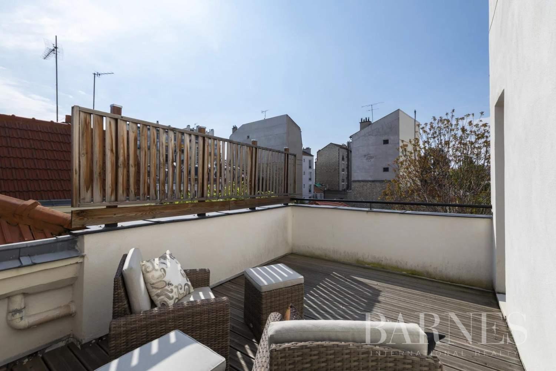 Montreuil  - Appartement 2 Pièces, 1 Chambre - picture 1