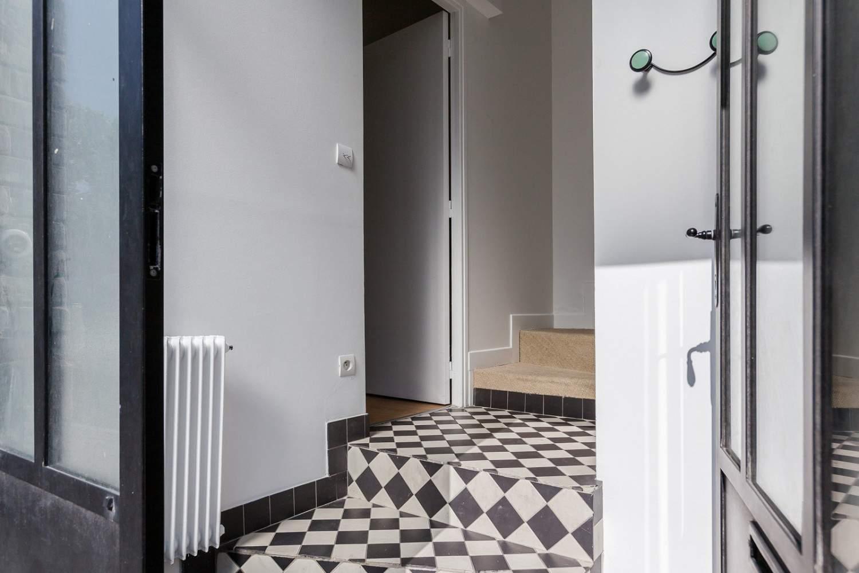 Paris  - Casa 3 Cuartos 2 Habitaciones - picture 7
