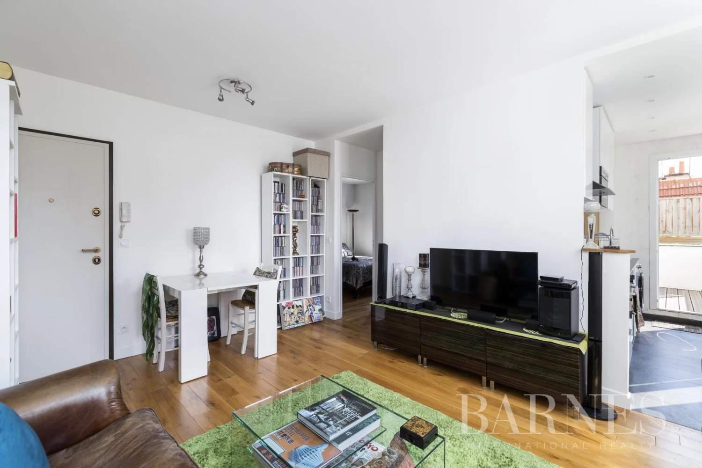 Montreuil  - Appartement 2 Pièces, 1 Chambre - picture 4