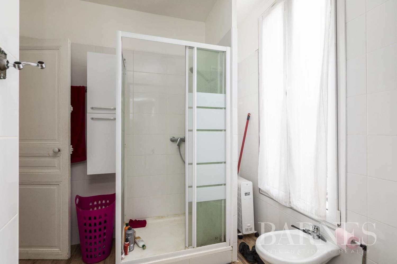 Montreuil  - Maison 5 Pièces 3 Chambres - picture 14