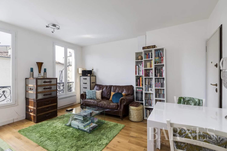Montreuil  - Appartement 2 Pièces, 1 Chambre - picture 3