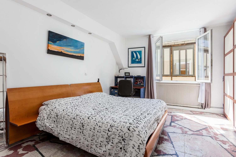 Paris  - Loft 5 Pièces 4 Chambres - picture 5