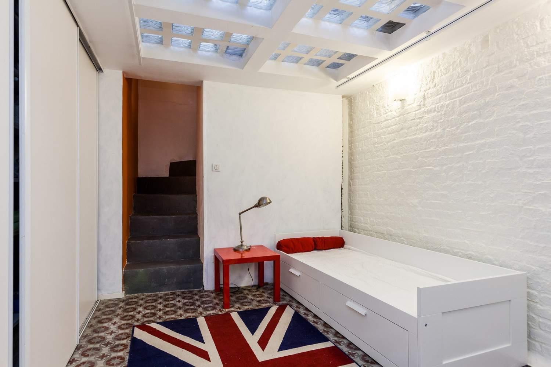 Paris  - Loft 5 Pièces 3 Chambres - picture 14
