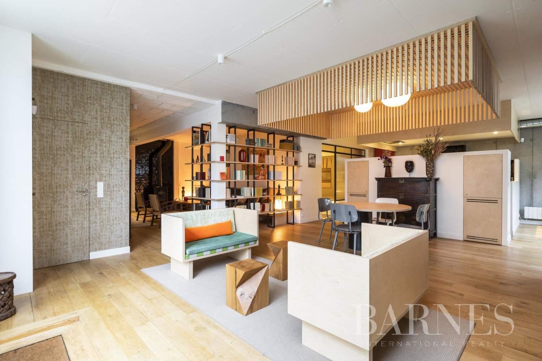 Montreuil  - Appartement 5 Pièces 3 Chambres - picture 4