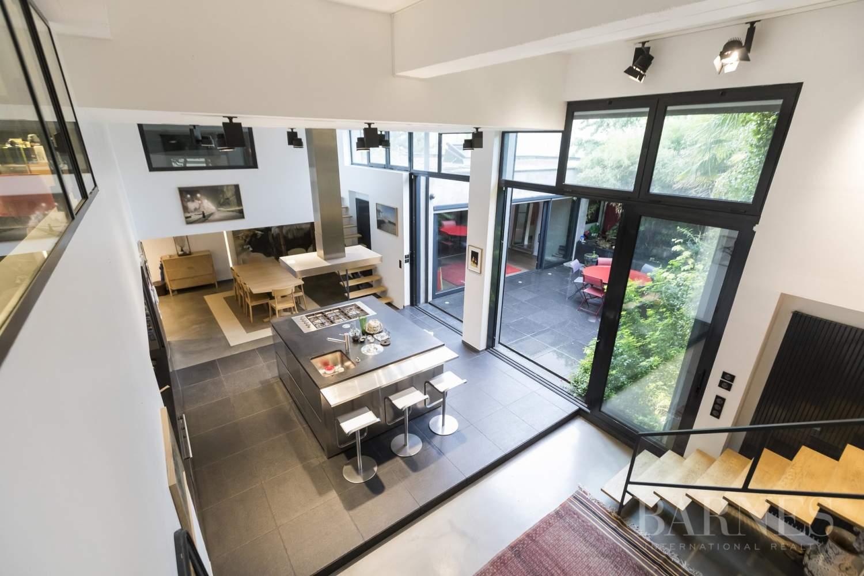 Montreuil  - Appartement 6 Pièces 4 Chambres - picture 5