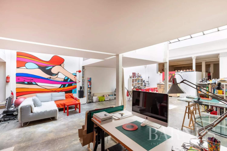 Paris  - Appartement 5 Pièces 3 Chambres - picture 10