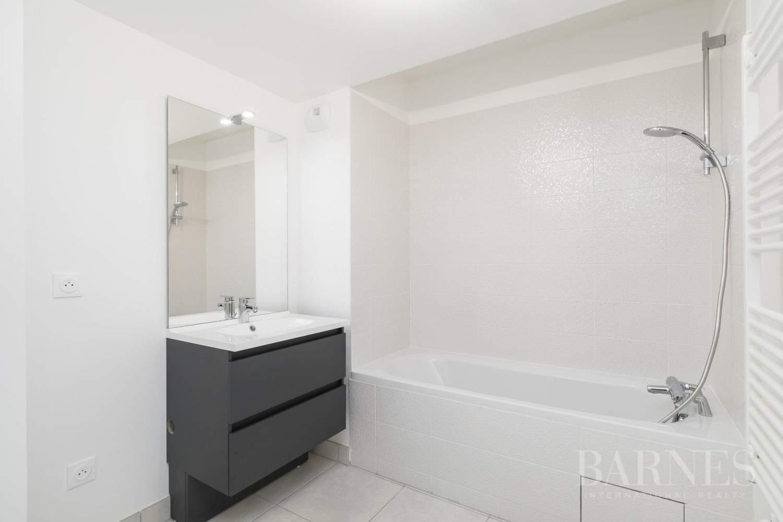 Pantin  - Appartement 3 Pièces 2 Chambres - picture 10