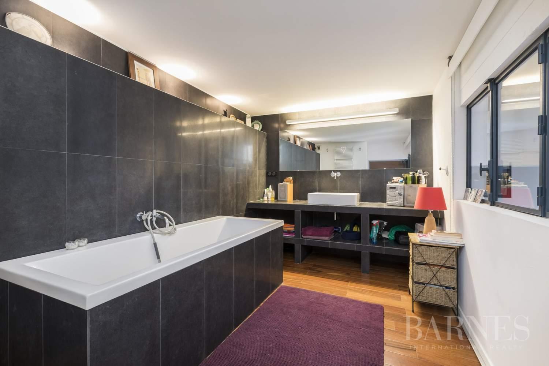 Montreuil  - Appartement 6 Pièces 4 Chambres - picture 19